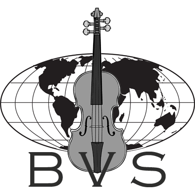 Bosco Violin Supply